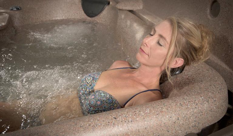 eco-spa-portable-hot-tubs
