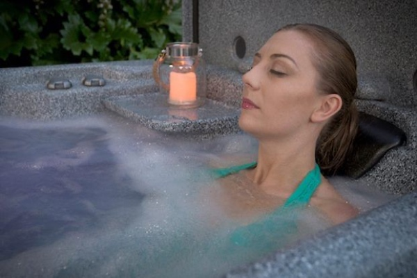 Hot tubs Softub Eco-Spas-in-Tennessee TN