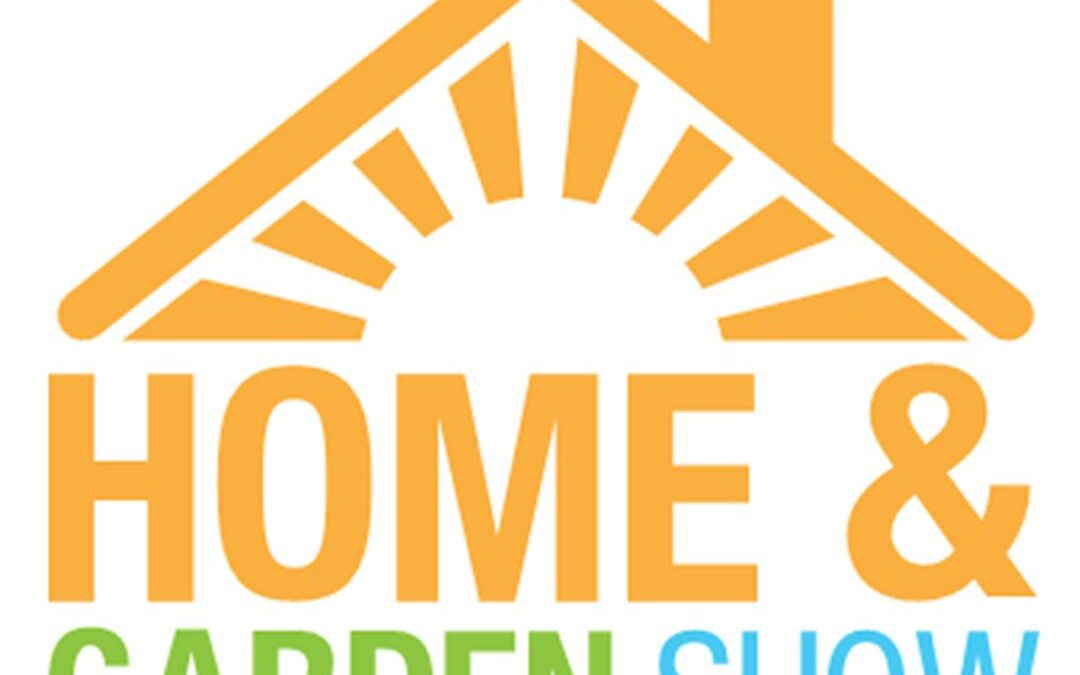 Jacksonville Home & Garden Show - Jacksonville, FL - August 14th - August 15th